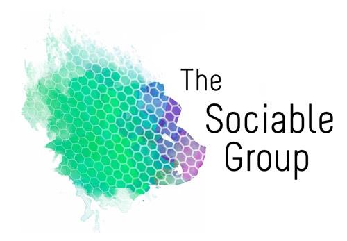 The Sociable Group